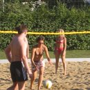 2006-07 Volleyball (3)