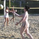 2006-07 Volleyball (5)