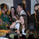 2006-10_70erJahreParty_Jens_(1)