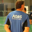 2012-05 Firmenevent ATOS (017)