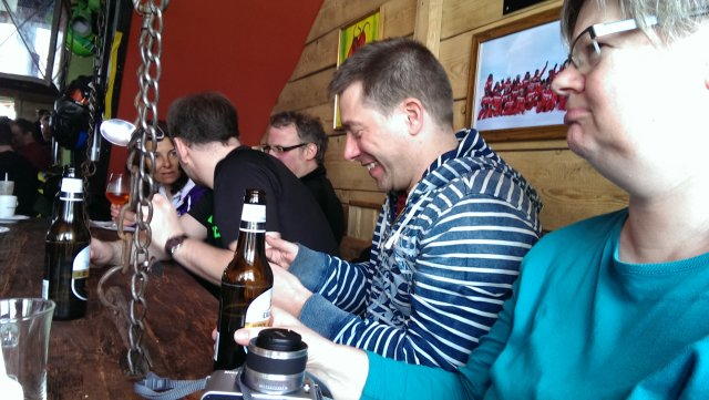 2014-03-22 Ski-Weekend Lenzerheide (08)