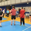 2014-04 Trainingstag Uster (01)