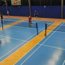 2014-04 Trainingstag Uster (12)